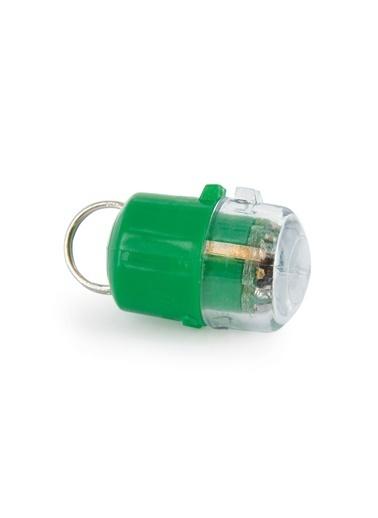 PETSAFE Petsafe Staywell 580 Grn Kızılötesi Tasma Anahtarı Yeşil